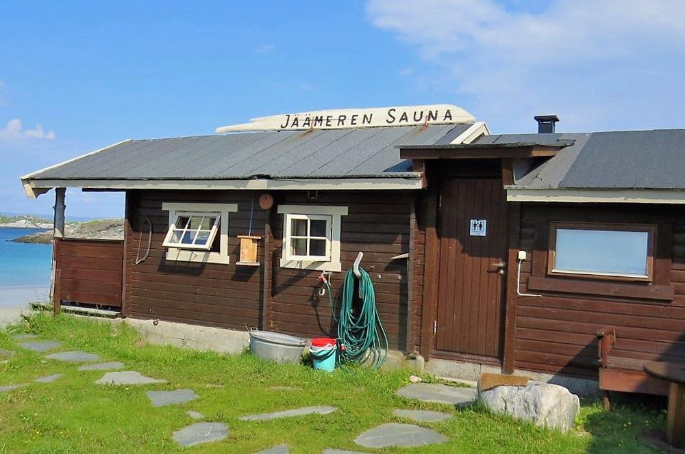 Jäämeren-sauna_web
